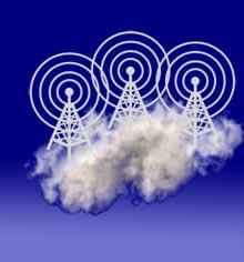 Wireless Network Cloud, Lebih Hemat Biaya