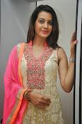 Deeksha panth glamorous photo shoot-thumbnail-6