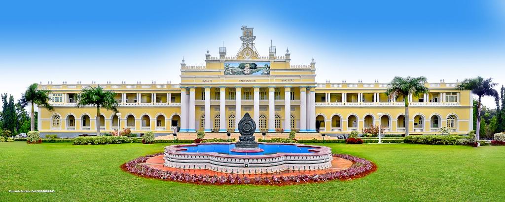 KSOU Mysore University BCom Question Papers - 2018