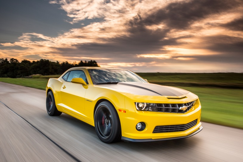 2017 Chevy Camaro Reviews, Photos, Price, Features, Specs ...