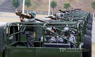FN-6_MANPADS.jpg
