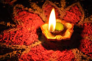 diwali-rangoli-image