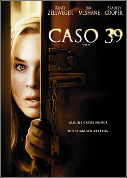 cash Download   Caso 39   BRRip x264   Dublado