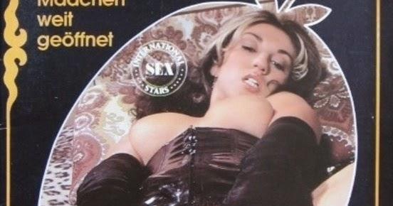 Britische Porno-Videos, Kostenlose XXX Britische Filme