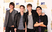 bueno rushers espero que les guste este blog habla todo sobre big time rush big time rush carlos gets girlfriend big time rush
