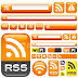 Membuat Menu RSS Feed di Blogger