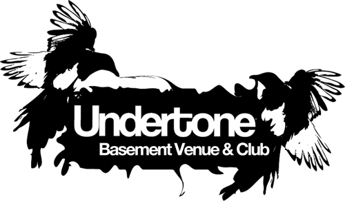 Undertone, Cardiff