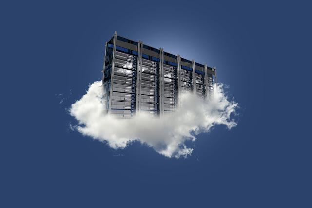 Cần nghiên cứu nhà cung cấp server thật kĩ