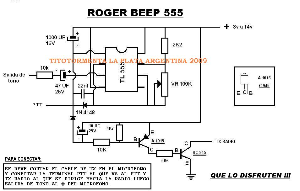 Rogerbeep Para Px in addition Hyster 50 Forklift Wiring Diagram in addition Delta 34 670 Table Saw Wiring Diagram in addition Jinma Fuel Filter further Simplicity Wiring Diagram. on yto wiring diagram