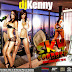 DJ KENNY - SKY SCRAPPER (2014)