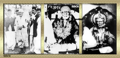 Sai Baba Answered My Confusion In The Dream - Sai Devotee Swetha
