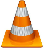 COME POSSO RUOTARE UN VIDEO CON VLC MEDIA PLAYER