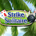 FREE DOWNLOAD MINI GAME Strike Solitaire 2013 FULL VERSION (PC/ENG) MEDIAFIRE LINK
