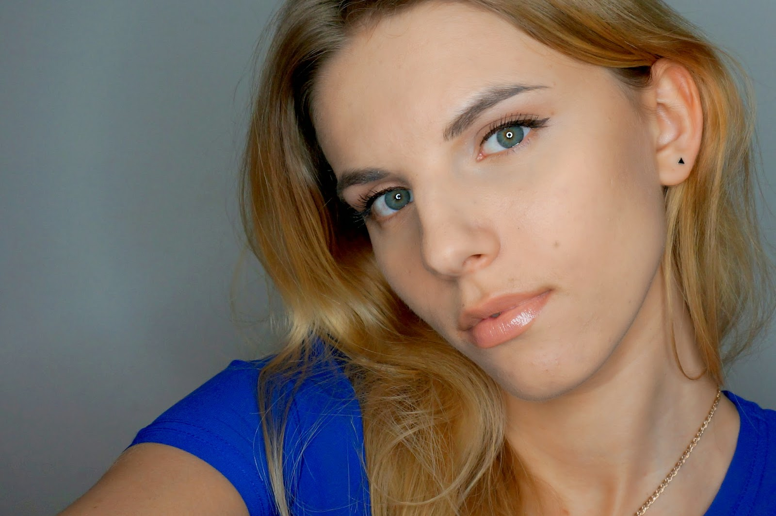 http://femalepleasurelola.blogspot.com/2014/06/make-up-no-make-up-moj-dzienny-makijaz.html