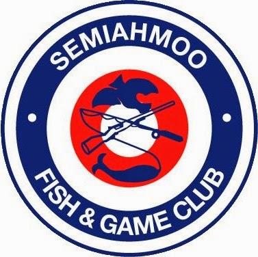 Semiahmoo Archers