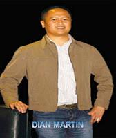 Online Business yang juga merupakan founder dari SekolahPINTAR.com