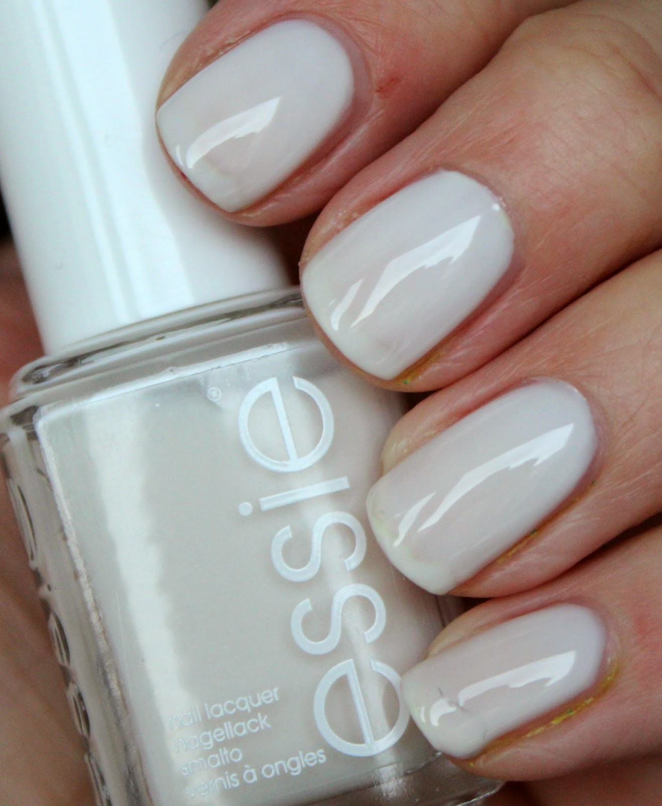 essie men » cheap price essie® nail polish – beiges by nail polish amp care, buy clothes, footwear and accessories online for men and women online fashion store for trendy clothes.