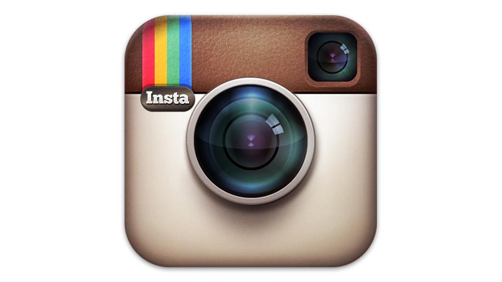 Folgt mir, auf Instagram um immer auf dem Laufenden zu bleiben :)