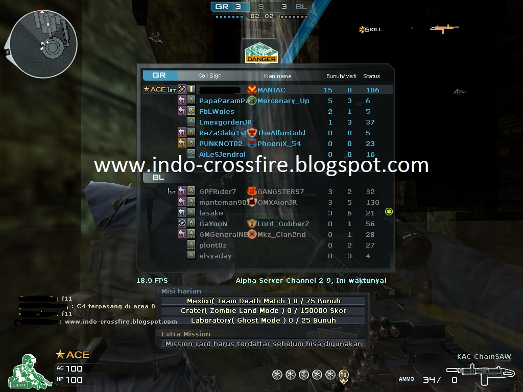 cheat++crossfire+19+januari+2013.jpg