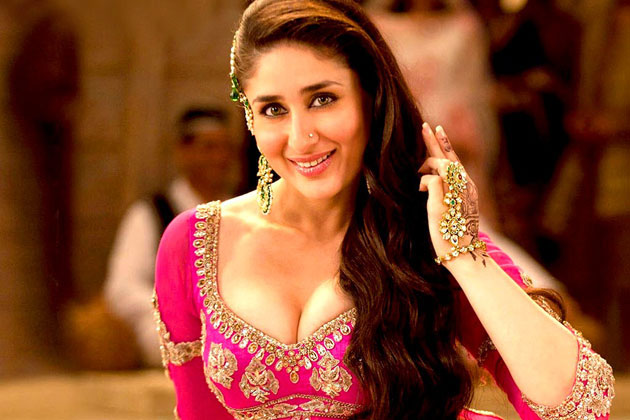 will work till I am 90, says Bebo