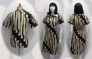 batik solo batik pekalongan 22