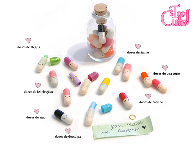 http://rarebirdfinds.typepad.com/rare_bird_finds/2014/11/message-in-a-bottle-set.html