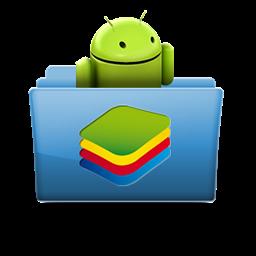 Android Uygulama ve Oyunlarını Bilgisayardan Oynayın