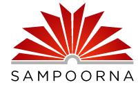 SAMPOORNA