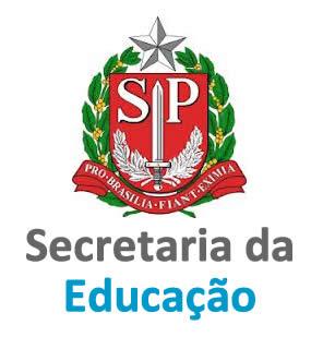 Secretaria da Educação contará com mais de 800 novos cargos