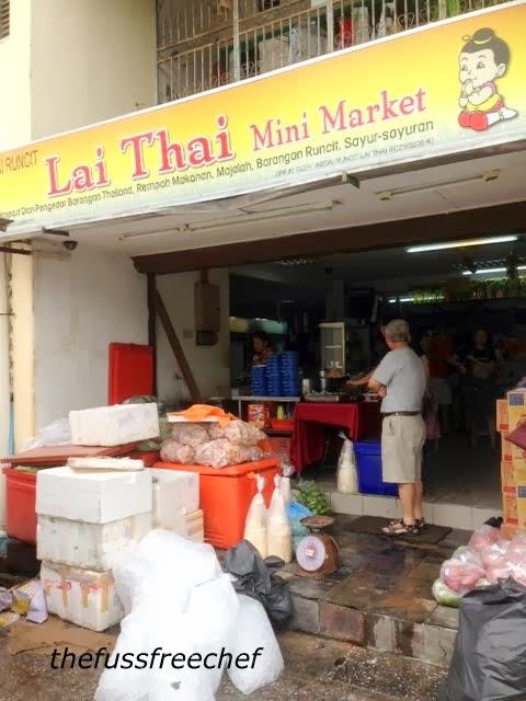 lai thai kungälv free porrfilm