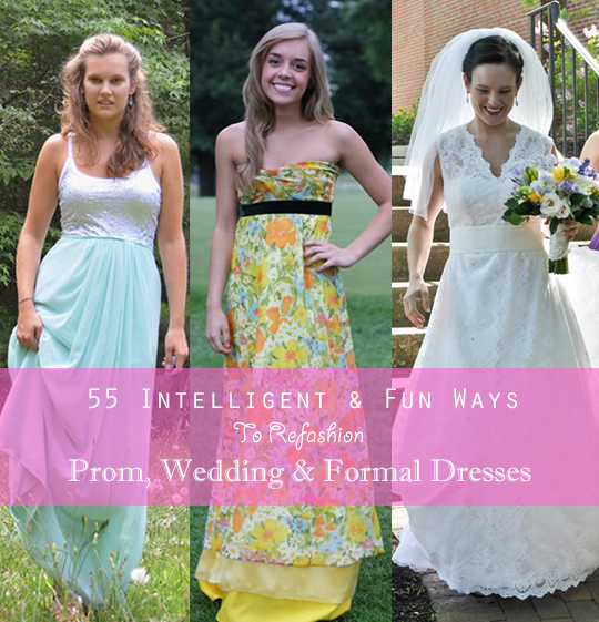 Wedding Dresses And Prom Dresses 28 New Do you still have
