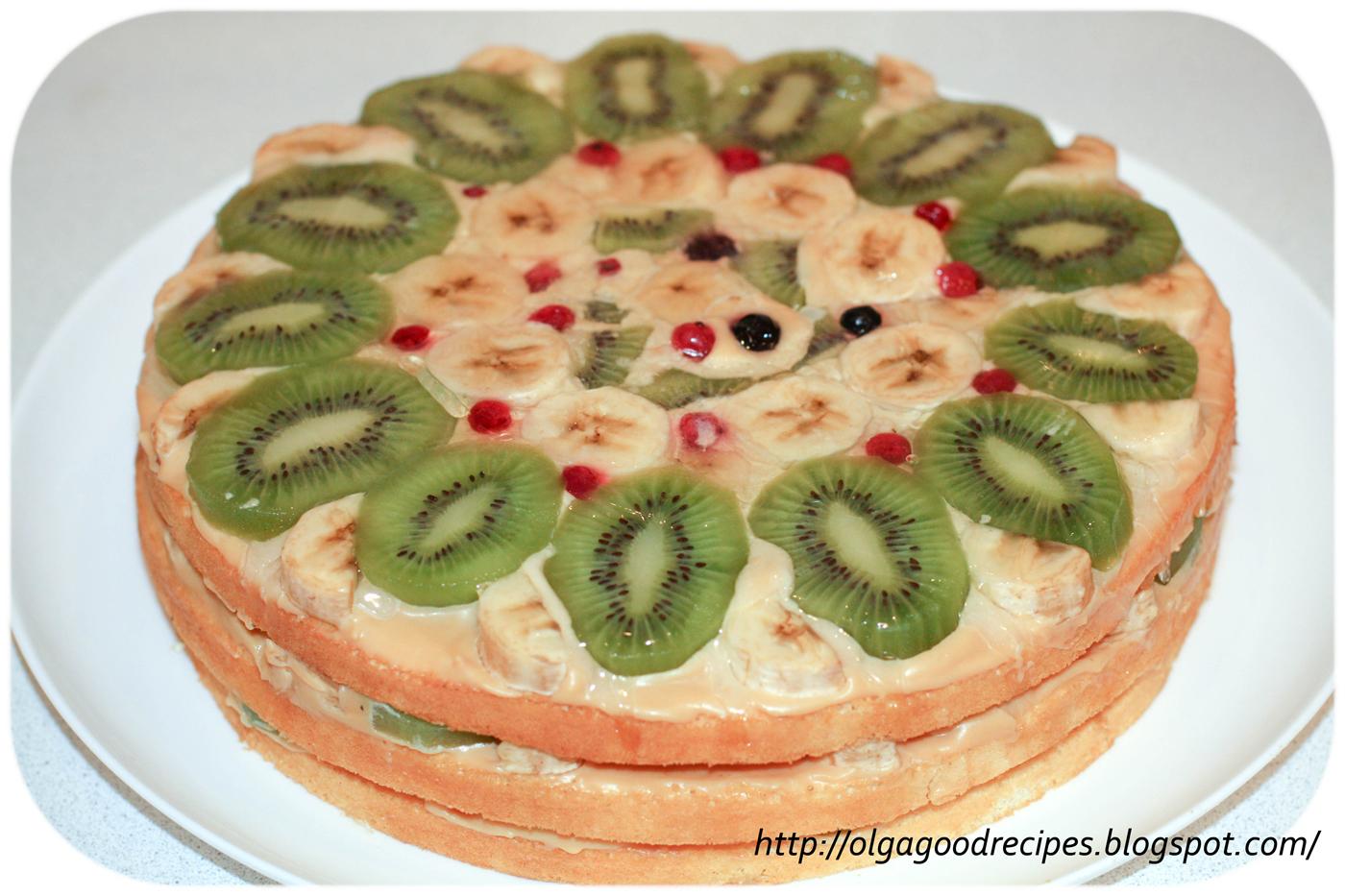 Украшен торти новогодние тортики