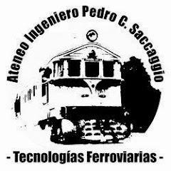 Ateneo Ingeniero Pedro C. Saccaggio