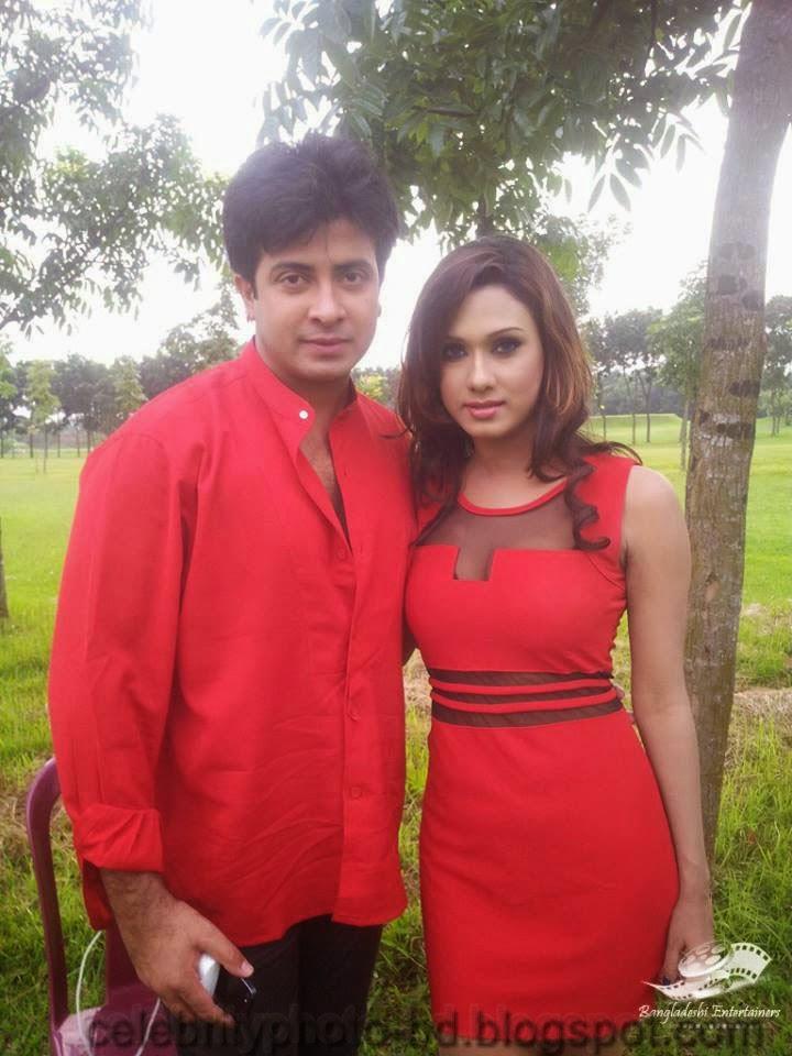 Bangladeshi+Actor+Shakib+Khan+Photos015