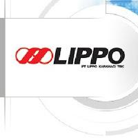 Lippo Akan Bangun Superblok Holland Village Rp. 5 Trilliun di Cempaka Putih