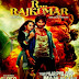 R... Rajkumar 2013 Download Full Movie