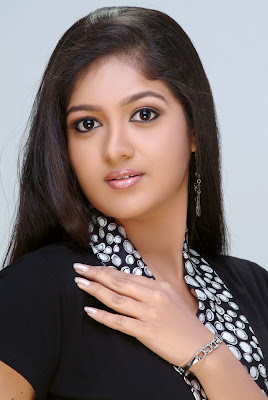Meghna Raj Beautiful photoshoot