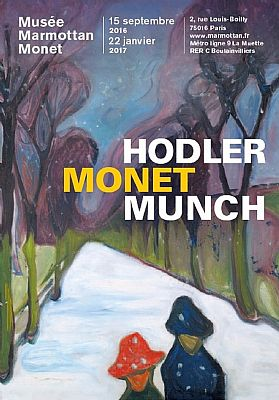 HOLDER-MONET-MUNCH