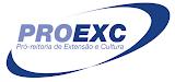 PROEXC-UFU