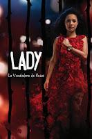telenovela Lady La Vendedora de Rosas