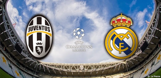 http://socceronlinetv24.blogspot.com/