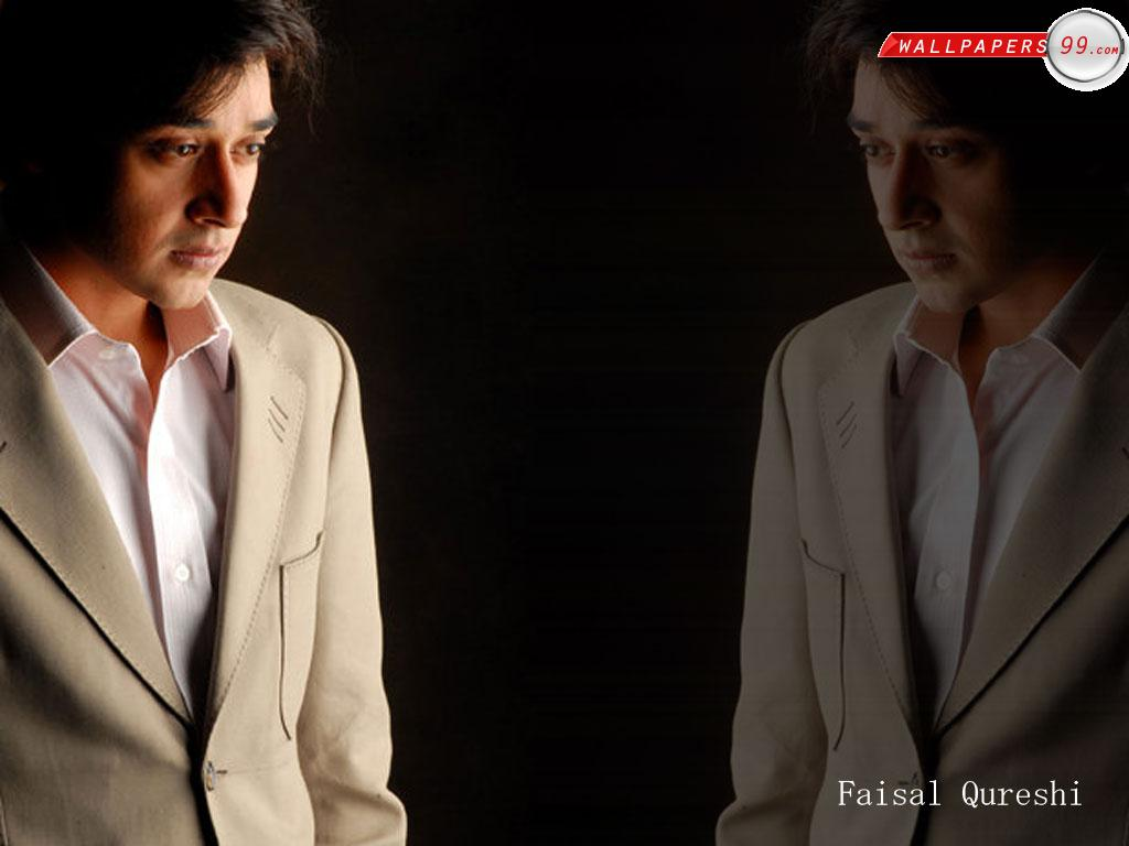 http://1.bp.blogspot.com/-4Fa5nVw_-Ss/Ta3w1xfyD0I/AAAAAAAAG3Q/tlc2ihjRUIk/s1600/Faisal_Qureshi_30333.jpg
