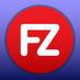 Escuchame en Flipzu