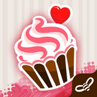 amor doce app icone