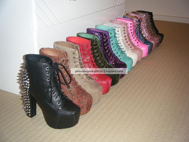 Black Velvet Shoes Uk