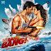 Bang Bang (2014) Songs