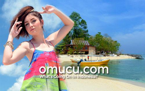 Travel In Makassar Indonesia