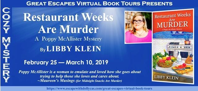 Feb 25 - March 10
