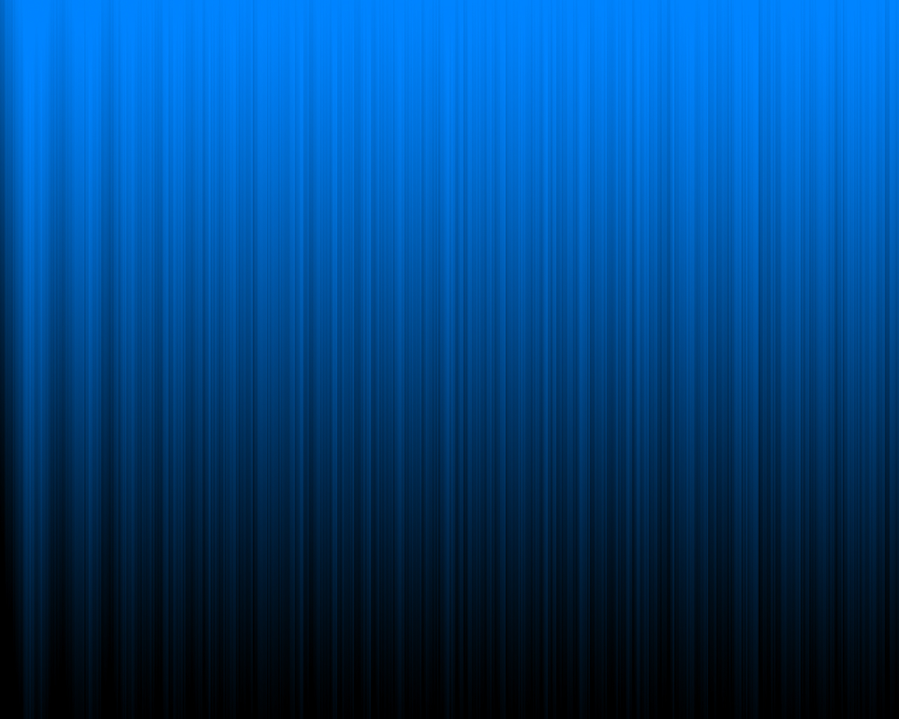 img wallpapers blue wallpaper juliomino