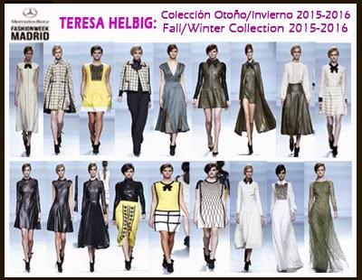 Teresa Helbig O/I 2015-2016